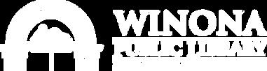 Winona-Public-Library-1_white2.png