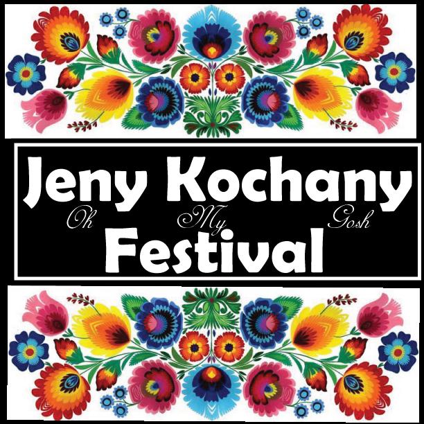 KCC Fall Festival