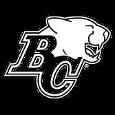 bc-lions-logo180_edited.png
