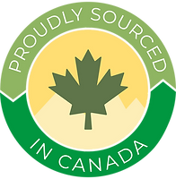 Canada Icon Colour.png
