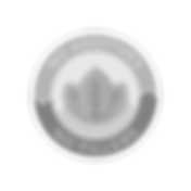 No Additives Icon grayscale-01.png