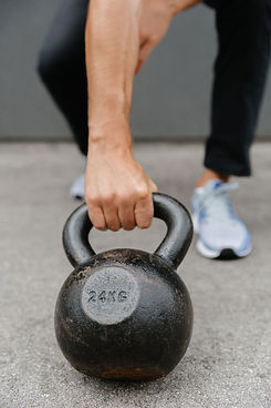 Thrive Fitness_Kettlebell_Set Up_BC_New