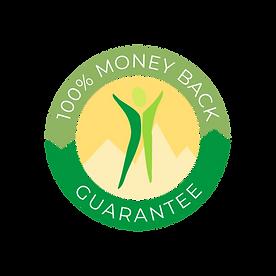 Money back Icon-01 no border.png