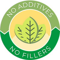 No Additives Icon Colour.png