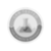 Lab Test Icon grayscale-01.png