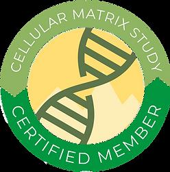 Cellular Matrix Study Icon Colour.png