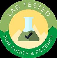 Lab Test Icon Colour.png