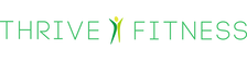 Thrive Fitness Logo + Font_small.png