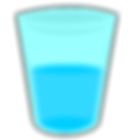 glass-drink-water-mineral-fluid.png