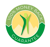 Money back Icon.png