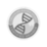 Cellular Matrix Study Icon grayscale-01.