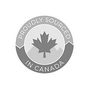 Canada Icon grayscale-01.png