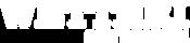 wetteri logo.png