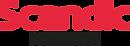Scandic_pohjanhovi_logo_rgb-800x280.png