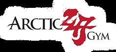 Arctic247 logo.png
