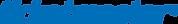 Ticketmaster-Logo-Azure-CMYK.png