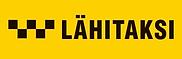 lahitaksi_mcf_logo2-2_orig-2.png