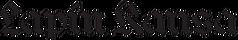 Lapin_Kansa_logo.png