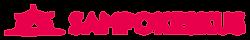Sampokeskus_Logo_RGB9.png