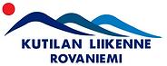 Kutilan-liikenne-logo.png