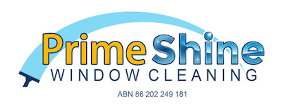 Prime Shine logo 3 sml.jpg