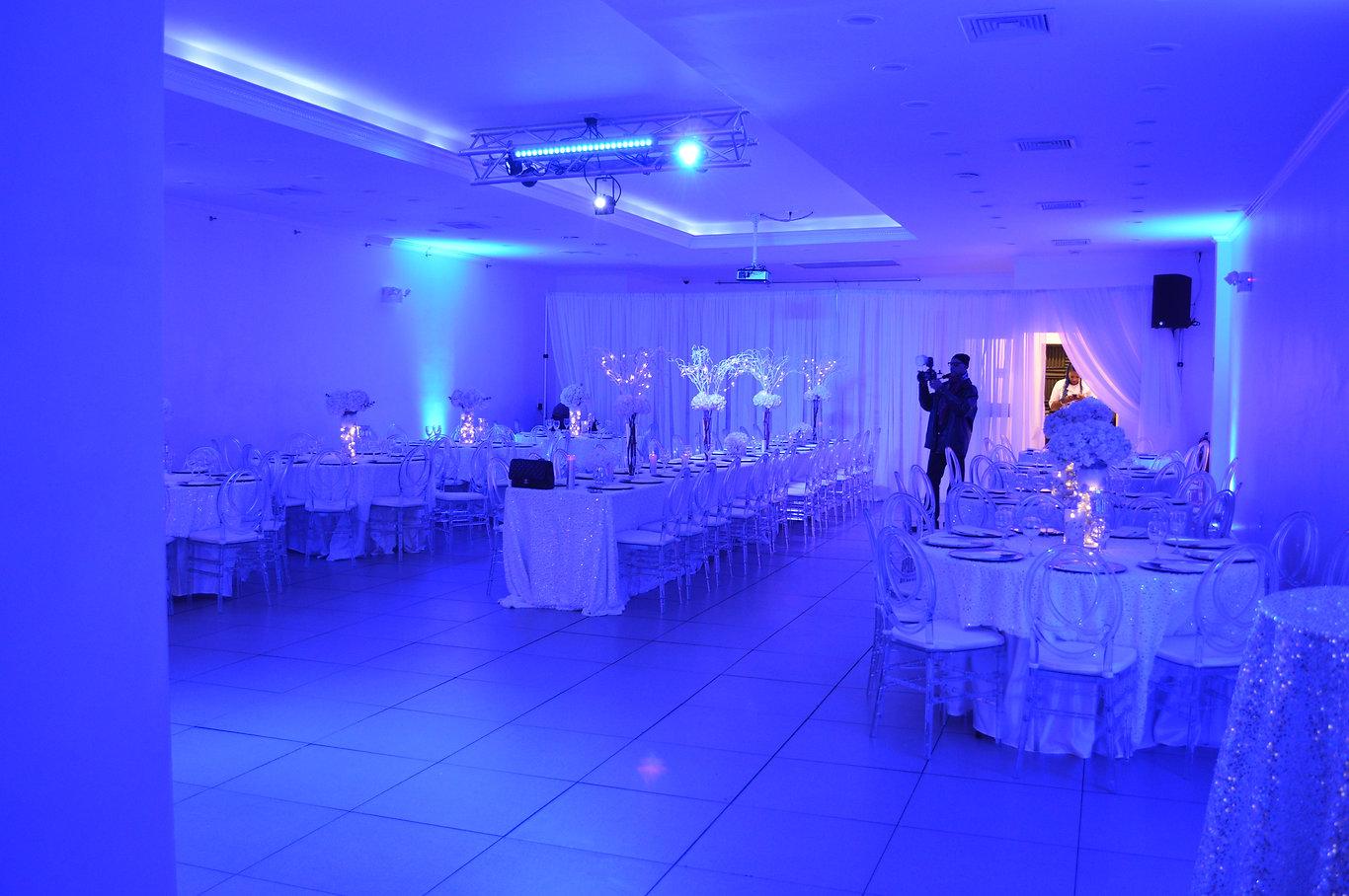 Banquet Halls Brooklyn Rsvp Event Venue