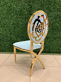 Emilia Dining Chair