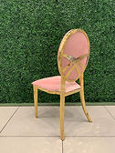 Angela Dining Chair