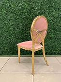 Angela Dining Chair