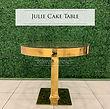 Julie Cake Table.jpeg