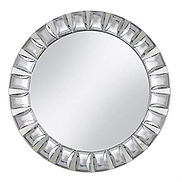 diamond mirror charger