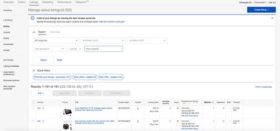 Screenshot 2019-12-04 at 10.58.51.png
