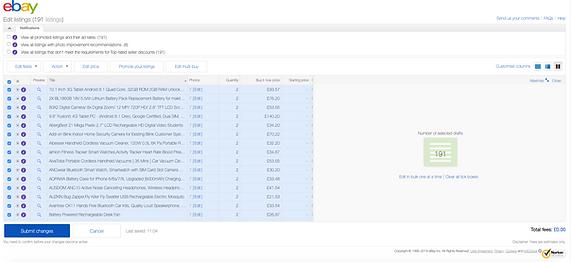 Screenshot 2019-12-04 at 11.05.11.png