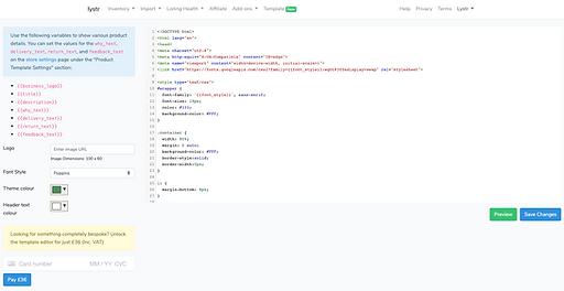 Screenshot 2020-09-17 at 09.38.45.png