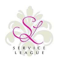 serviceleague.jpg