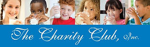 charityclubo.jpg