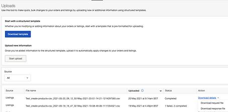 Screenshot 2021-05-26 at 16.28.36.png
