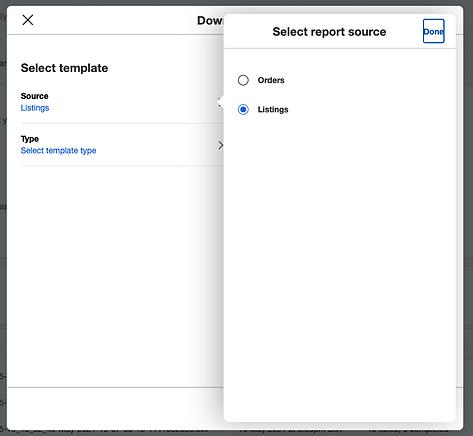 Screenshot 2021-05-20 at 09.15.43.png
