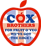 Cox Brothers Logo.png