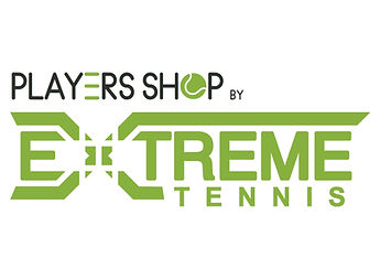 Players Shop by Extreme Tennis