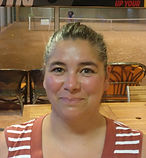 Christelle MITATRE