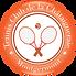 Logo_TC_Châtaigneraie.png