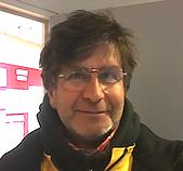 Denis ALTHERR