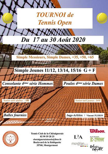 Affiche_tournoi_Août_2020.jpg