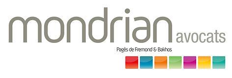 Mondrian_logoQ-2019-1.jpg