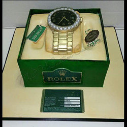 #tbt Love how this Rolex came out.jpg