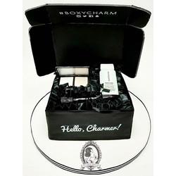 BoxyCharm Bare Minerals Cake