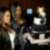 #fbf When I did Remy Ma's cake after her release. Had a great time that night.jpg