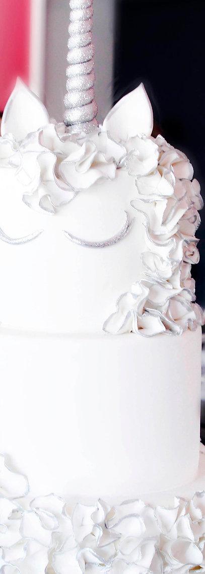 MDV Custom Cakes_Cake_Native.jpg