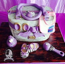 Came across this cake I did a few years ago. Soo cute.jpg